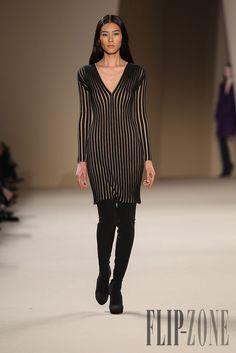 Akris Fall-winter 2012-2013 - Ready-to-Wear