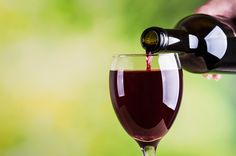 How to Drink Red Wine: 13 Quick Tips