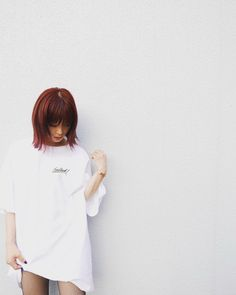 Rina Suzuki, 铃木理菜, SCANDAL, スキャンダル.