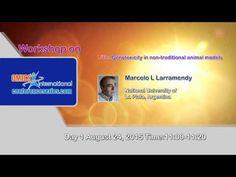 4th Global Summit on #Toxicology  August 24-26, 2015  Philadelphia, USA