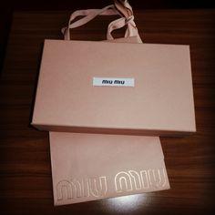 Birthday gift 2013