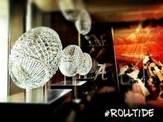 BCS National Champions #RollTide