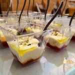 Catering Don Bacalao Valladolid