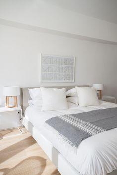 Elegant master bedroom #bedroom  #bedroomideas