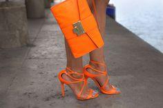 neon+chimmy+choo+orange+heels.jpg 1,024×682 pixels