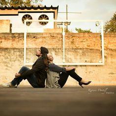 ...E vamos falar dos encontros e do amor ♡ #ensaiodecasal #SaoPaulo   www.redoutelfotografia.com   #fotografa #SaoPaulo #casal #gestante #familia #recemnascido #newborn