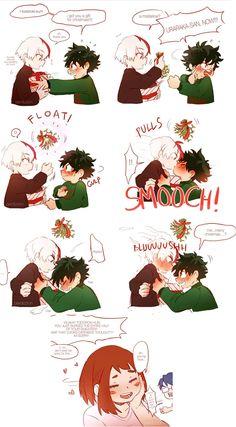 Picture memes by yaoi_ships - iFunny :) My Hero Academia Shouto, My Hero Academia Episodes, Hero Academia Characters, Boku No Academia, Lgbt Anime, Film Anime, Deidara Wallpaper, Bakugou And Uraraka, Hiro Big Hero 6