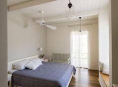 אורלי רובינזון, האתר הישראלי לעיצוב - ריהוט לחדר שינה: תמונות והשראה לעיצוב