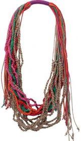 TM Collection - Necklaces