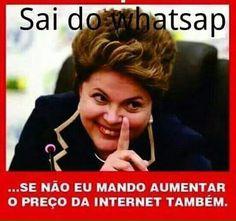 Dilma chata