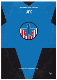 JFK / JFK - Tatort Dallas (1991)