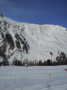 This is where we ride Austria, Skiing, Mountains, Nature, Travel, Outdoor, Ski, Outdoors, Viajes