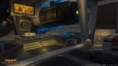 https://vignette.wikia.nocookie.net/swtor/images/5/5b/SS_Jedi_Ship03_full.jpg/revision/latest?cb=20100821000753