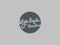 Logo Design by Ivansan for Brand identity package for new business