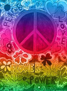 Peace ,,,,,