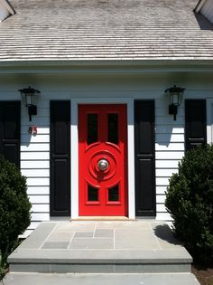 TruStile Photo Gallery - Wood Doors - AD1010 Rick found this ...