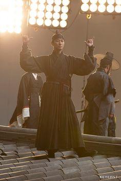 Asian Actors, Korean Actors, Jay Ryan, Francisco Lachowski, Boys Over Flowers, Royal Weddings, William Kate, Jason Momoa, Katrina Kaif