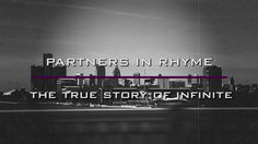 Partners in Rhyme: The Story of Eminem's First Album, 'Infinite' (9 minutes, 2016)