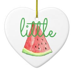 Hang Sorority ornaments from Zazzle on your tree this holiday season. Sorority Little, Holiday Traditions, Watermelon, Christmas Ornaments, Holiday Decor, Big, Board, Design, Christmas Jewelry