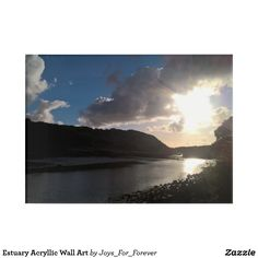 Liven up the walls of your home or office with Sun wall art from Zazzle. Check out our great posters, wall decals, photo prints, & wood wall art. Wood Wall Art, Wall Art Decor, Sun Art, Wall Decals, Prints, Poster, Products, Wooden Wall Art, Billboard
