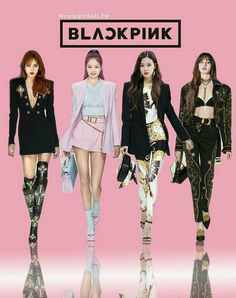 All About Kim Jisoo BLACKPINK Definition of perfection Fakta-fakta ra… # Acak # amreading # books # wattpad Kpop Girl Groups, Korean Girl Groups, Kpop Girls, Kpop Black Pink, Blackpink Fashion, Korean Fashion, V Wings, Blackpink Video, Blackpink Members