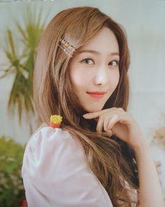 Kpop Girl Groups, Korean Girl Groups, Kpop Girls, Sinb Gfriend, Gfriend Sowon, Savage Girl, Korean Girl Band, Cloud Dancer, K Pop Music