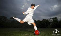 images + soccer boy senior pictures   Soccer Senior