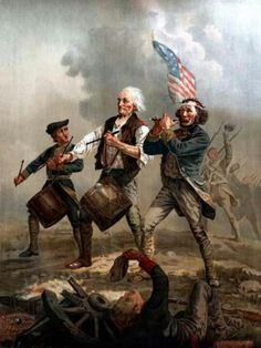 Check out this site for facts and information about the early American History American Revolution War. Major events, history, people in the American History American Revolution War. Facts and information about American History American Revolution War. History Classroom, History Teachers, Us History, History Memes, Funny History, Modern History, Teaching American History, Teaching History, American Revolutionary War