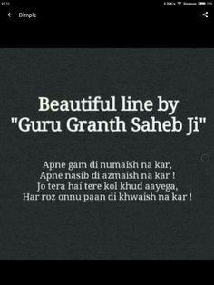 Holy Quotes, Gurbani Quotes, Truth Quotes, Wisdom Quotes, Sikh Quotes, Desi Quotes, Religious Quotes, Spiritual Quotes, Guru Granth Sahib Quotes