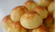 Γυρίσατε ξανά στην οικογενειακή ρουτίνα και θέλετε να φτιάξετε ένα εύκολο σνακ για τα παιδιά χωρίς πολύ κόπο;…