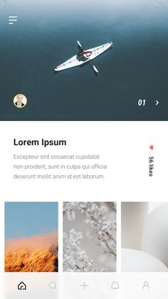 UI8 — Products — MNML iOS UI Kit