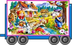 Wonderland, Toys, Classroom Decor, Mariana, Activities, Character, Toy, Classroom Displays, Gaming