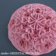 soap carving with hand made soap(15cm)