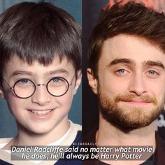 For me 2 . you will always be harry potter and my child hood😘😗 Harry Potter Films, Harry Potter Quotes, Harry Potter Universal, Harry Potter Fandom, Harry Potter World, Hogwarts Brief, It's My Life, Harry Potter Pictures, Hp Facts