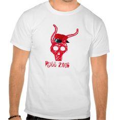 Kamikaze pilot cool graphic art t-shirt design T Shirt, Hoodie Sweatshirt Hoodie Sweatshirts, Hoodies, Retro Shirts, T Shirts, Tees, T Shirt Designs, Running Wear, Wearing Black, Retro Fashion