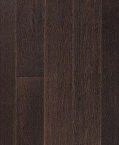 Etched Maple Tahiti by Vintage Hardwood Flooring