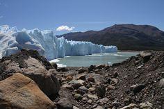 Park, Calafate Perito Moreno Glacier Argentina P #park, #calafate, #perito, #moreno, #glacier, #argentina, #p