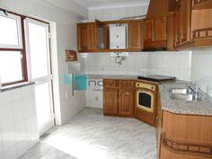 Apartamento T2 recente localizado no Rego D´Água, Gandara dos Olivais. Para venda.  #apartamento #t2 #venda #leiria #imoveis #imobiliaria #novilei #realestate