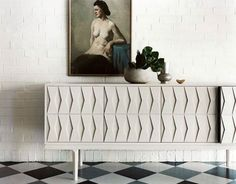 10-TOP-25-Gorgeous-Sideboards-for-a-Modern-Living-Room 10-TOP-25-Gorgeous-Sideboards-for-a-Modern-Living-Room