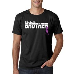 I Run For My..... Brother, Sister, Mother, Wife-