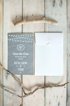 string-lights-wedding-invitations