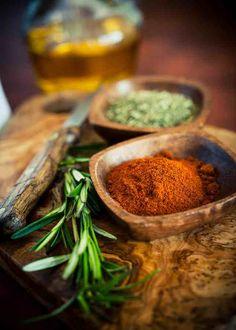 10 preziosi consigli per una perfetta food photography #blog #photography #inspire #camera #food http://www.mauriziomarcato.com/?page=blog&mode=vedi&id_articolo=2588