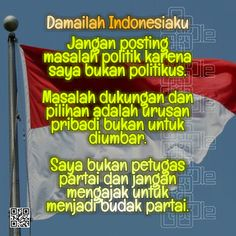 Damailah Indonesiaku Black Shadow, Periodic Table, Humor, Politics, Periodic Table Chart, Periotic Table, Humour, Funny Photos, Funny Humor