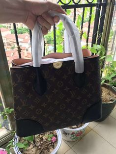 louis vuitton Bag, ID : 53621(FORSALE:a@yybags.com), louis vuitton red briefcase, louis vuitton cheap satchel bags, louis vuitton handbag, popular louis vuitton handbags, louis vuitton ladies bags brands, louis v, louis vuitton in, louis vuitton luxury wallets, newest louis vuitton, louis vuitton leather handbags cheap, louis vuitton backpacking backpack #louisvuittonBag #louisvuitton #louis #vuitton #bag #designers