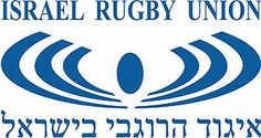Rugby Union Teams, Badges, Crests, Logos, Israel, Countries, Sports, Bucket, Friends