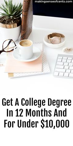 mba application Tips Wharton Business School, Harvard Business School, Types Of Education, Education College, Education Requirements, Graduate School, Law School, High School, School Logo