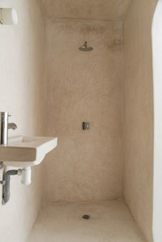 En suite bathroom for bedroom four Bedroom With Ensuite, Downstairs Bathroom, Bathroom Inspo, Bathroom Ideas, Morocco Hotel, Cottage Extension, Riad, Tribal Decor, Three Floor
