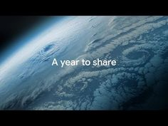 Would you believe that the Christmas spirit can change everything? This video shows that what we share in December is stronger than what divides us during th. Filmmaking, Coca Cola, Ads, Invite, Spanish, December, Spirit, Change, Frases
