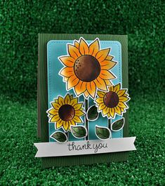Lawn Fawn - Our Friendship Grows with coordinating dies, Woodgrain Backdrops, Stitched Journaling Card Lawn Cuts die _ bright and bold card by Kelly Marie