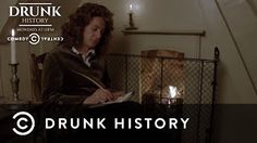 Tom Rosenthal & The Great Fire (Part Great Fire Of London, The Great Fire, Drunk History, Comedy Tv, Comedy Central, Retelling, Full Episodes, Actors & Actresses, Famous People